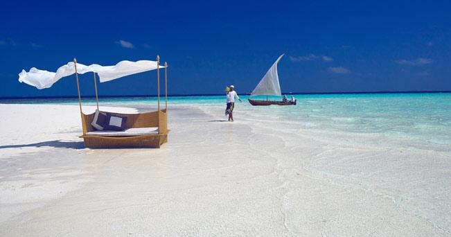 04 maldive destinazione paradiso 2