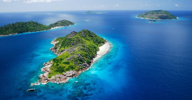 03 maldive destinazione paradiso - 3 9