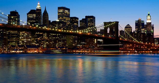Inverno a new york la guida completa il sole 24 ore for Immagini new york a natale