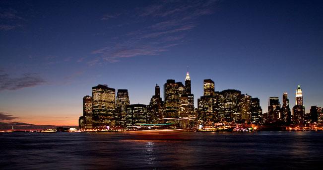 Capodanno ecco dove passarlo a ny il sole 24 ore for Dove soggiornare a new york