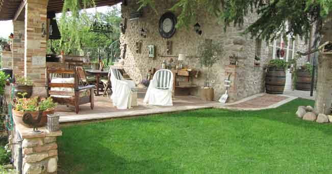 bed breakfast la top 10 dei migliori d 39 italia il sole 24 ore. Black Bedroom Furniture Sets. Home Design Ideas
