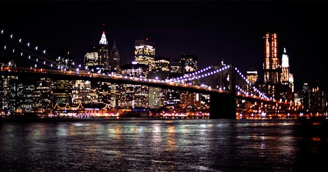Manhattan tour con architetto il sole 24 ore for Immagini grattacieli di new york